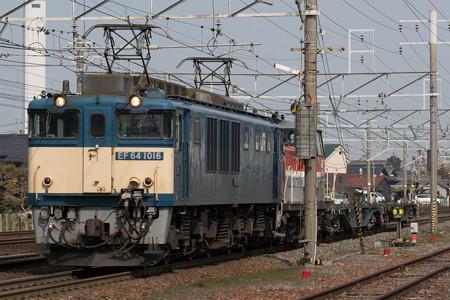 DSC_1268