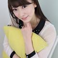 Photos: 松岡亜由美_20130223-03
