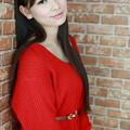 Photos: 松岡亜由美_20130223-21