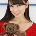 Photos: 松岡亜由美_20130223-22