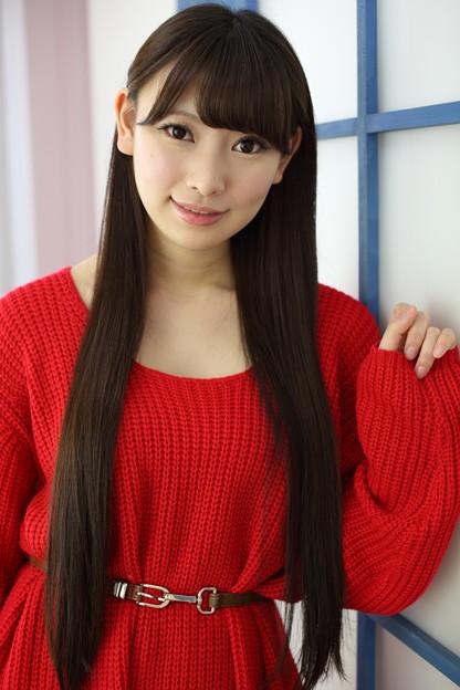 Photos: 松岡亜由美_20130223-23