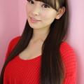 Photos: 松岡亜由美_20130223-25
