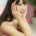 Photos: 松岡亜由美_20121215-34