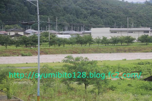 2013.7.18 須川