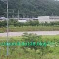 Photos: 2013.7.18 須川
