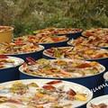 Photos: pizza いかがっすか~!!