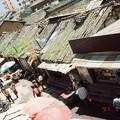 昆明・旧市街 (雲南)