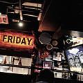 Photos: TGI Friday