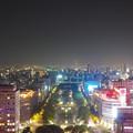 Photos: 名古屋の夜景
