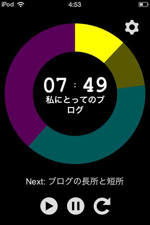 20121129プレゼンタイマー