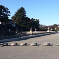 Photos: 20121210皇居外苑