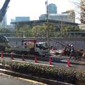 Photos: 20121213国会議事堂