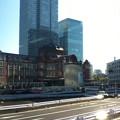 Photos: 20121213東京駅