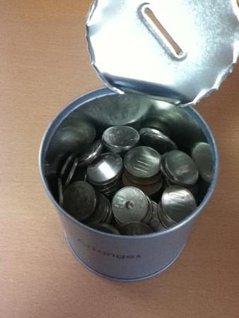 20130109貯金箱(2)