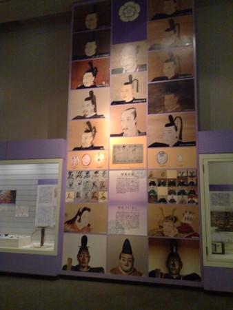 20130810安土城考古博物館(3)
