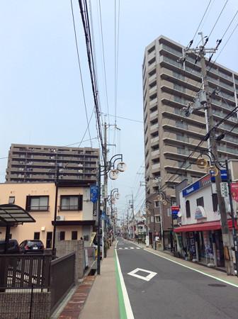 20130810守山商店街(2)
