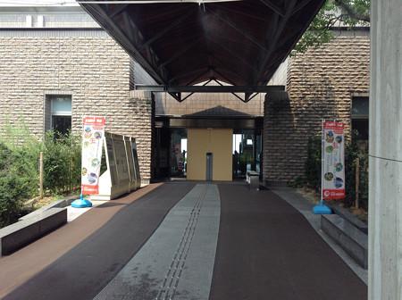 20130810琵琶湖博物館(1)
