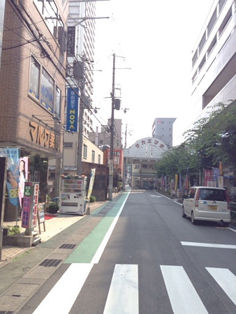 20130810草津(2)