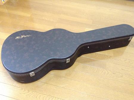 20130902ギター(1)