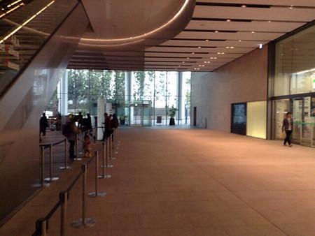 20131026横浜三井ビルディング