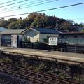 Photos: 20131123北鎌倉