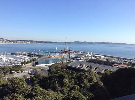 20131123江ノ島(1)