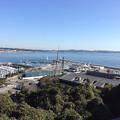 Photos: 20131123江ノ島?