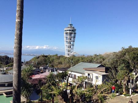 201311234江ノ島(2)