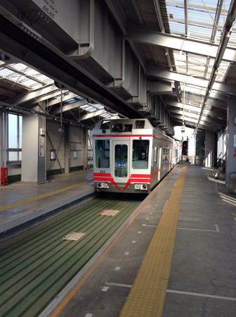 20131123湘南モノレール