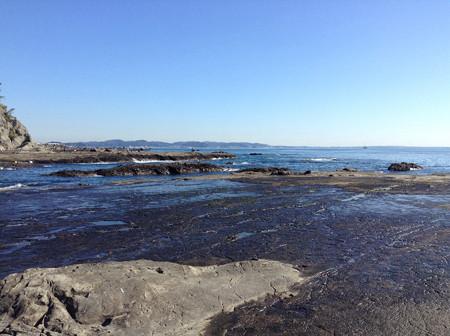 201311234江ノ島(6)