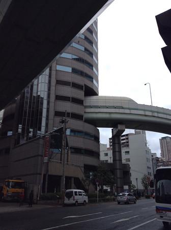20131221TKP大阪梅田ビジネスセンター(1)