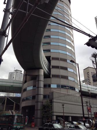 20131221TKP大阪梅田ビジネスセンター(2)