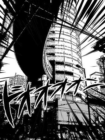 20131221TKP大阪梅田ビジネスセンター(3)