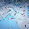 写真: mappa