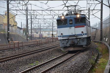 稲毛カーブ2013/03/31-003