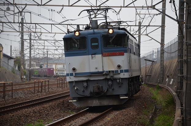稲毛カーブ2013/04/17-004
