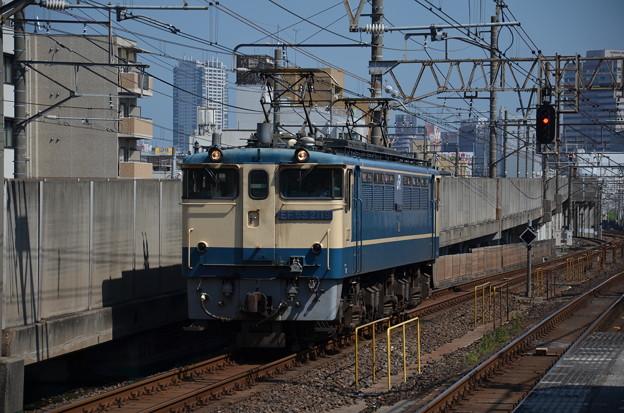 西千葉駅2013/07/07-001