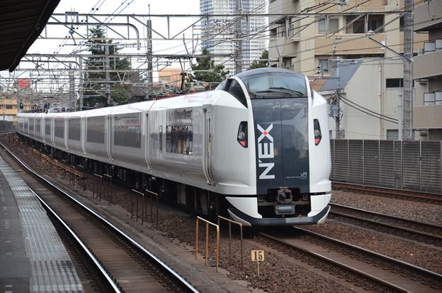 西千葉駅2013/12/23-001