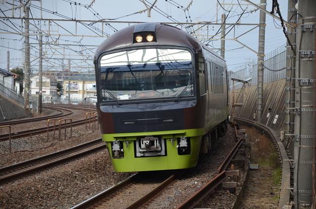 稲毛カーブ2014/02/023_001