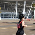Photos: Run