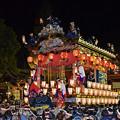 写真: 2013年夜祭5