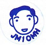 jm1omh