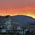 Photos: 鷲尾の峰.3