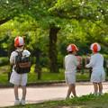 Photos: 遠足