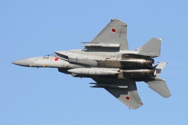 F-15DJ #059