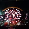 Wembley 2013