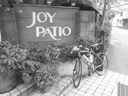 JOY PATIO