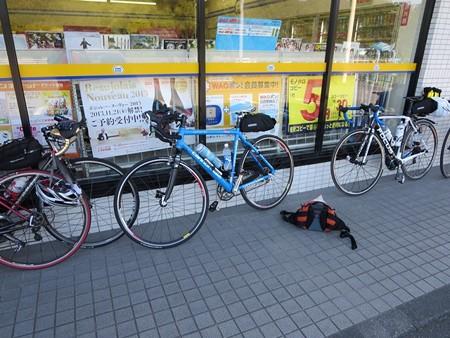 PC2富士川