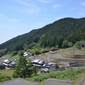 Photos: 天空の棚田