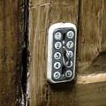 Photos: 何処の扉のキーでしょうw
